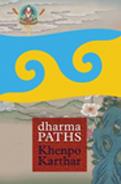 Dhara Paths