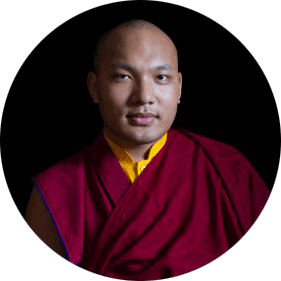 Message From His Holiness The 17th Gyalwang Karmapa On The Bombing Of The Mahabodhi Temple And Its Environs. | Karmapa – The Official Website of ...
