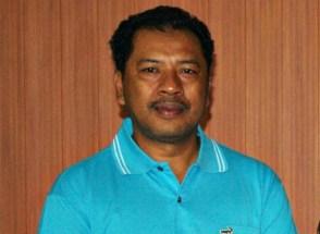 Walikota Bima HM. Qurais H. Abidin. Foto: Bin
