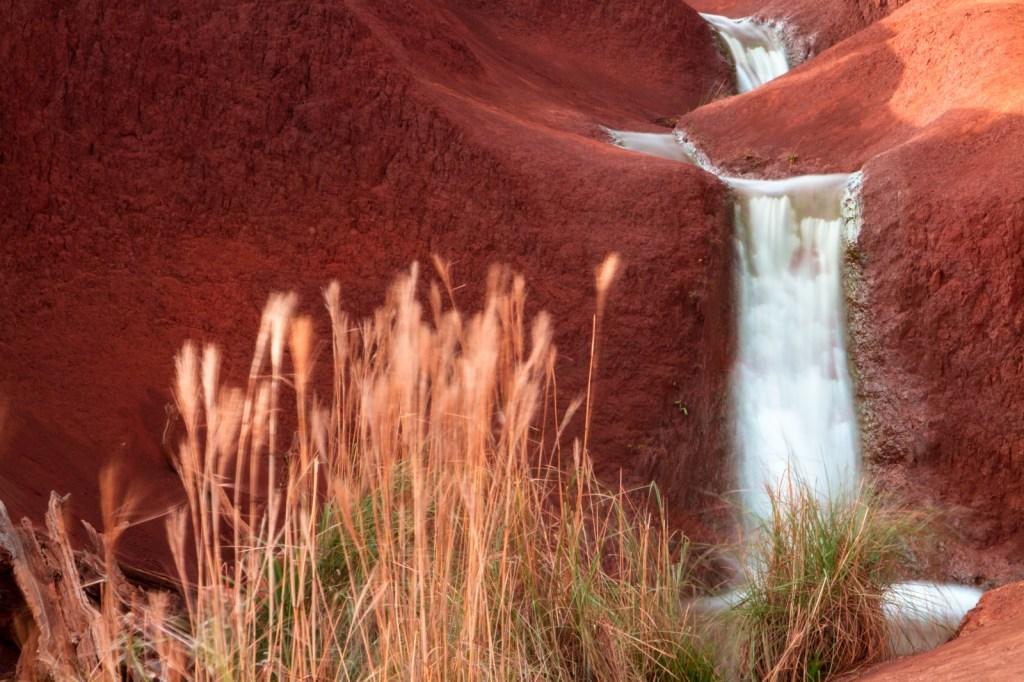 Mars Waterfall_1600x1067