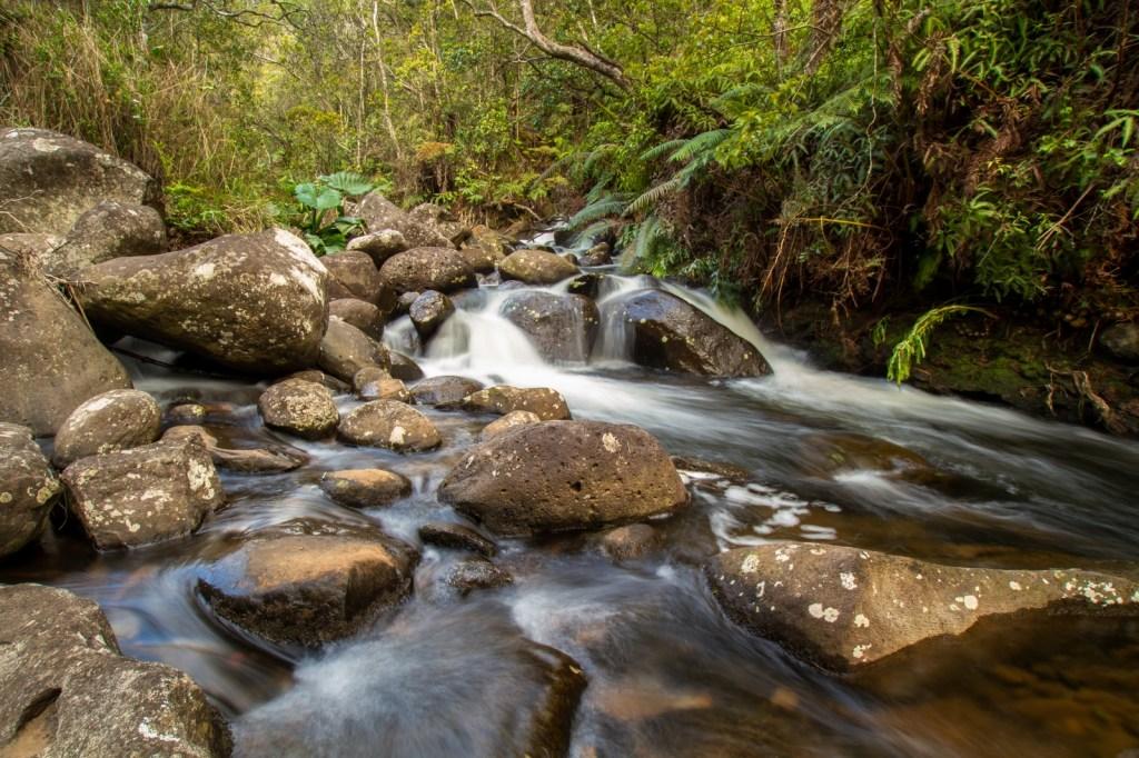 Poomau_river_1600x1067