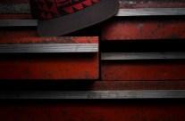 Tamba Hat