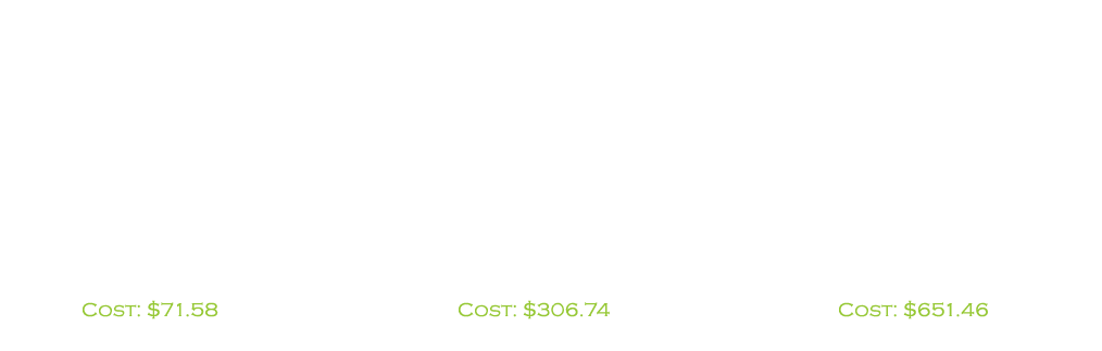 Print_Packages