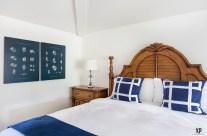 Princeville Plantation – Master Bed