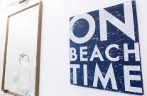 Princeville Plantations – On Beach Time