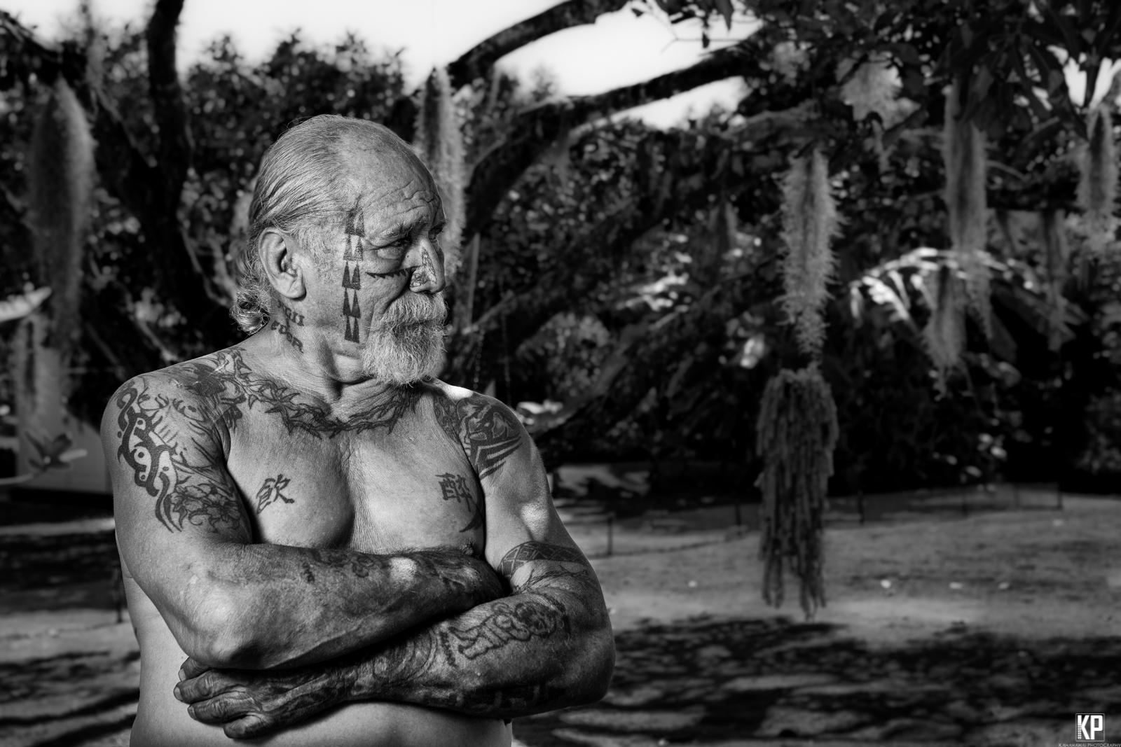 Heavy_tattoos