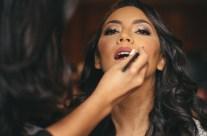 Kauai Photographer – Bridal hair and Makeup