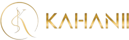 Kahanii – The Untold Story of Our Tradition