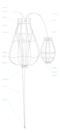 Detail-Component