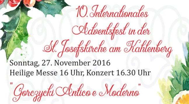 kahlenber-kirche-adventfest
