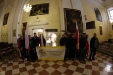 Zespół Szkół Technicznych i Ogólnokształcących im. Jana Pawła II w Limanowej