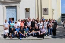 Urząd Gminy Radoszyce