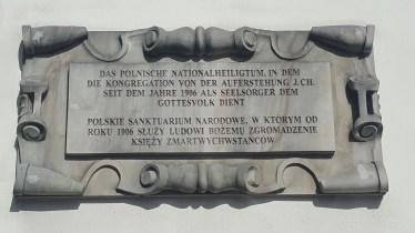 kahlenberg-kirche_heiligtum