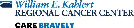William E. Kahlert Regional Cancer Center