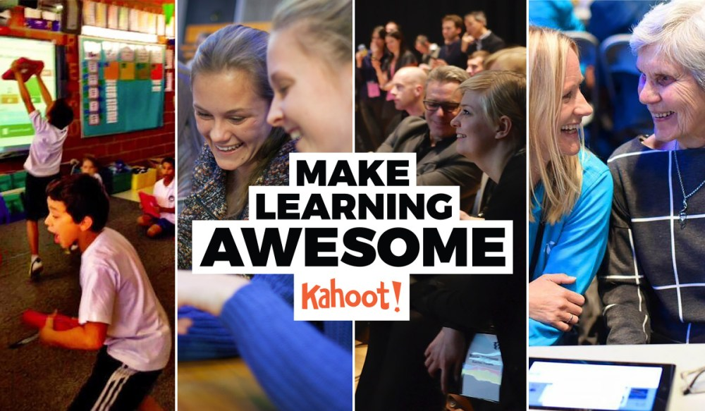 medium resolution of Find games of Kahoot!   Free learning games   Kahoot!