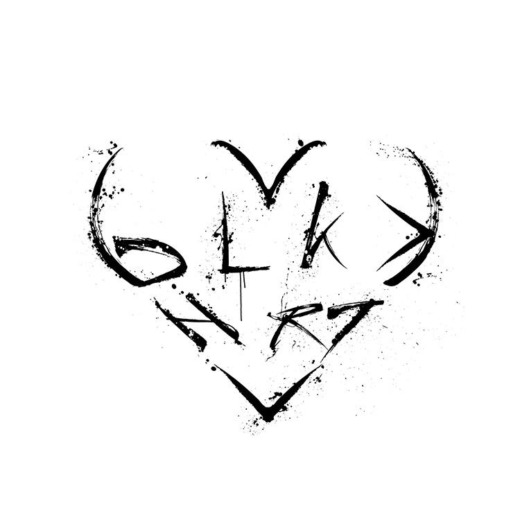 kahraezink-black-blvkkhvrt-logo-desogm