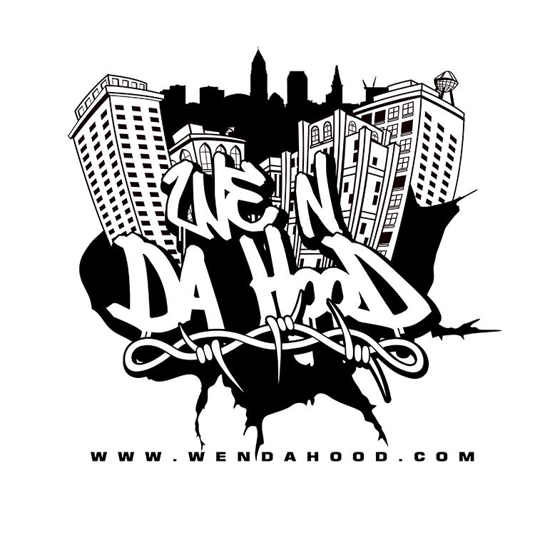 kahraezink-we-n-da-hood-logo-design