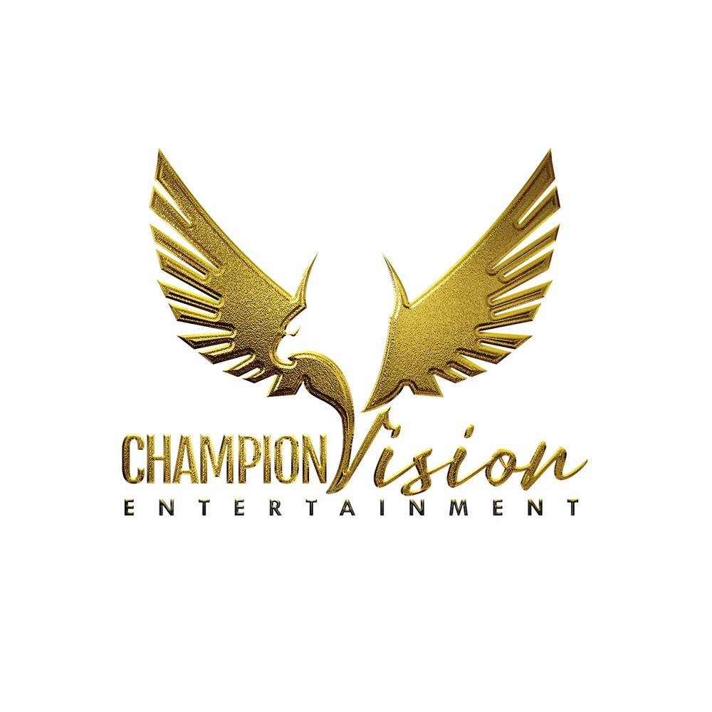 champion_vision_ent_logo_designed_by_kahraezink