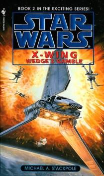 x-wing-roman-1-2
