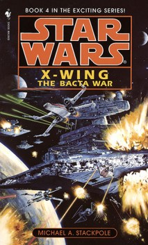 x-wing-roman-1-4
