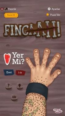 fingaaah-4