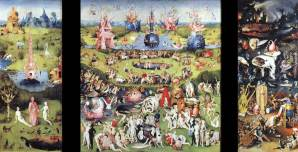2(10,45)The_Garden_of_Earthly_Delights_by_Hieronymus_Bosch