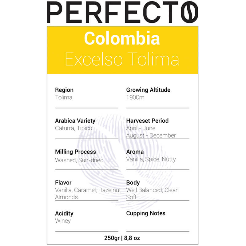 Filtre-Kahve-Colombia-Excelso-Perfecto