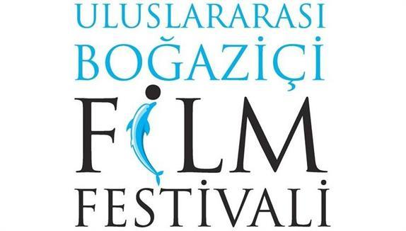 boğaziçi film festivali
