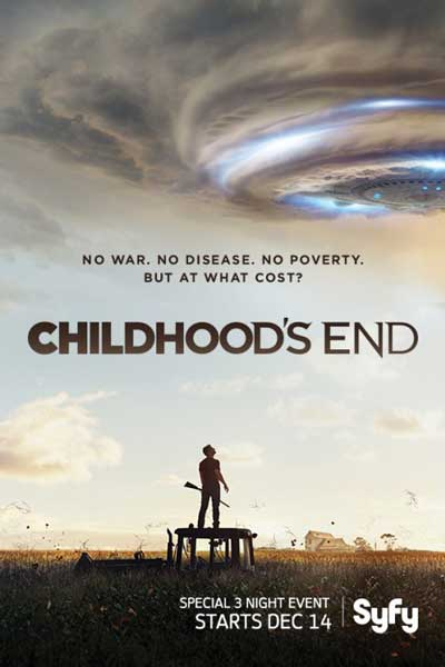 childhoods-end-poster