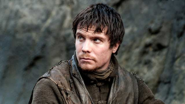 game-of-thrones-gendry