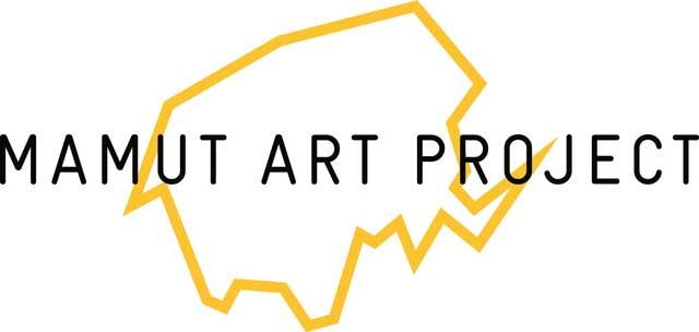 mamut-art-proect-2