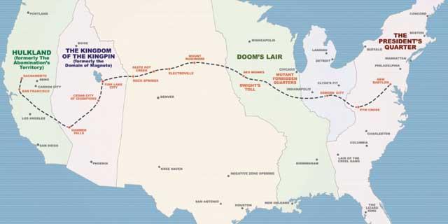 old-man-logan-map