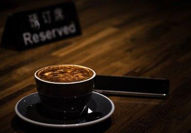 Amerikalıların tercihi Etiyopya kahvesi