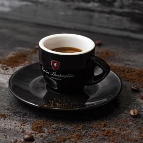 Tonino Lamborghini fincan kahve
