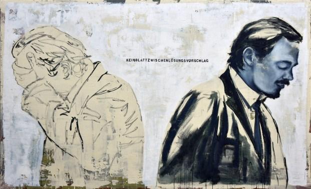 2018-Kein-Blatt-140-x-230-cm