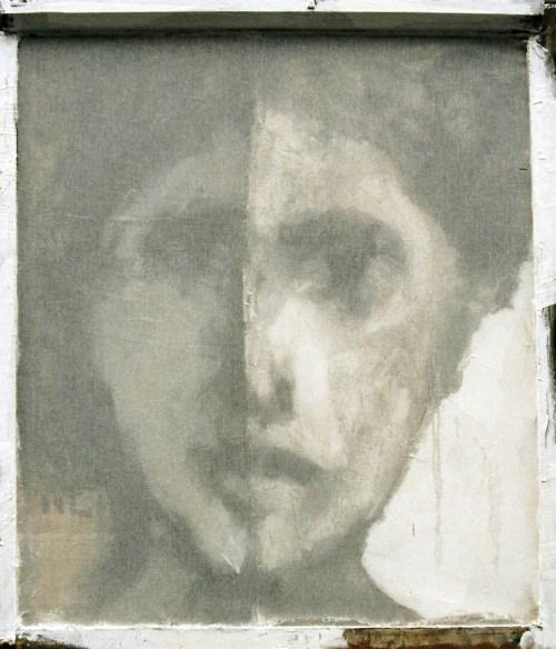 2004-Parallele-Linien-108-x-123-cm