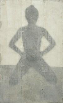 2005-Painted-black-110-x-180-cm