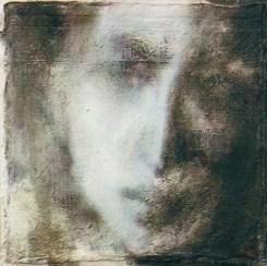 2002 o.T. 40 x 40 cm
