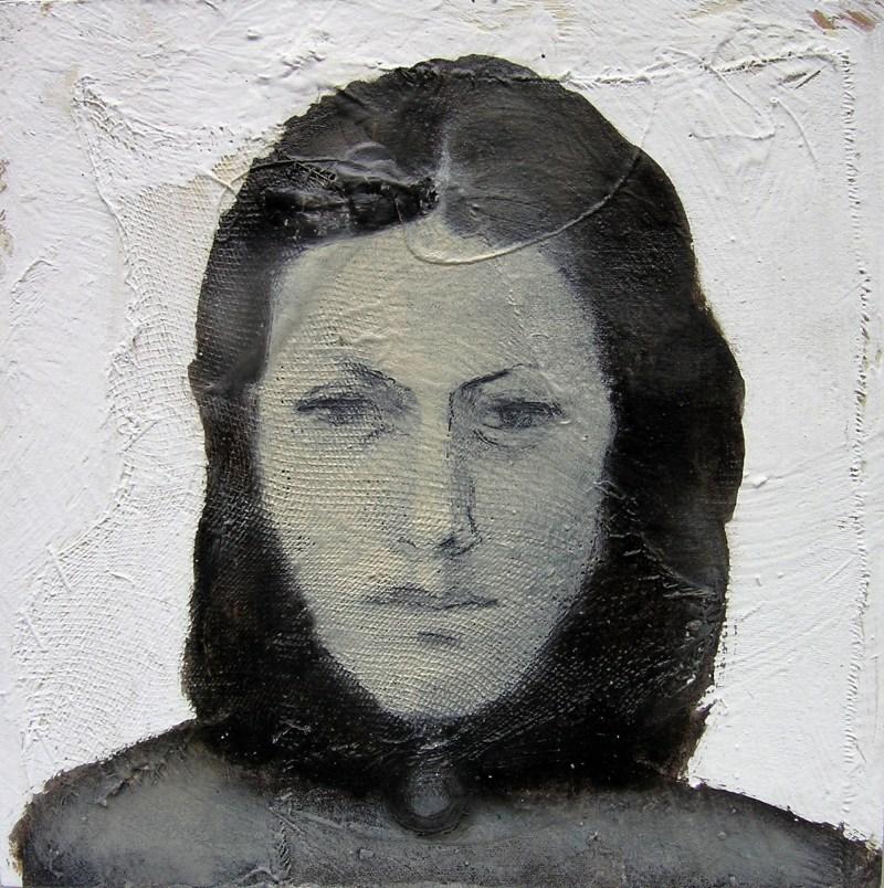 2007-Familienbande-20-x-20-cm-(2)
