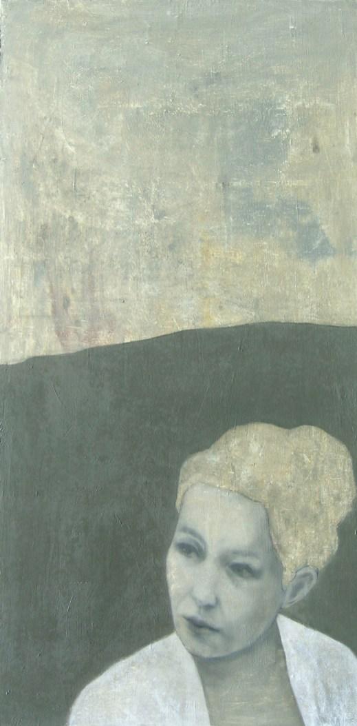 2008-Mein-Horizont-120-x-60-cm