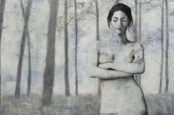 2010-Traumvertrauen-120-x-180-cm-Öl,-Acryl,-Nessel-