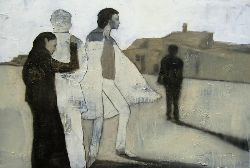 2009-Wollen-was-wir-wollen-80-x-120-cm-Öl,-Acryl,-Tusche,-Bleistift,-Nessel