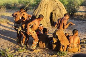 vortrag-namibia-botswana-4