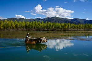 vortrag-tibet-08