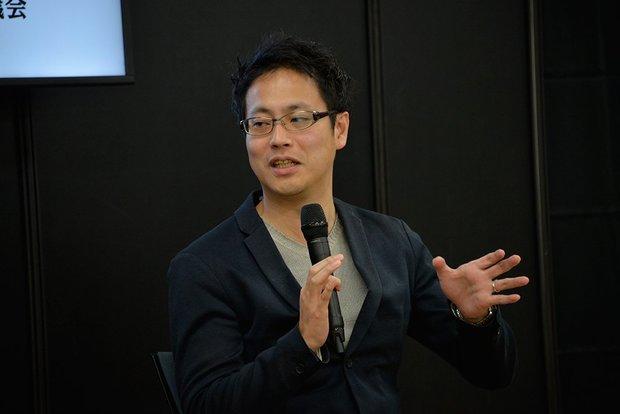 (2/2) 海賊版対策の協議會に西川貴教が加入「官僚や政治家も ...