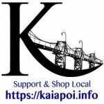 Where to eat and drink Kaiapoi