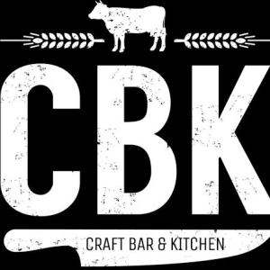 CBK Kaiapoi