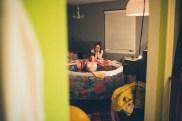 0919pennysbirth_blog_0004