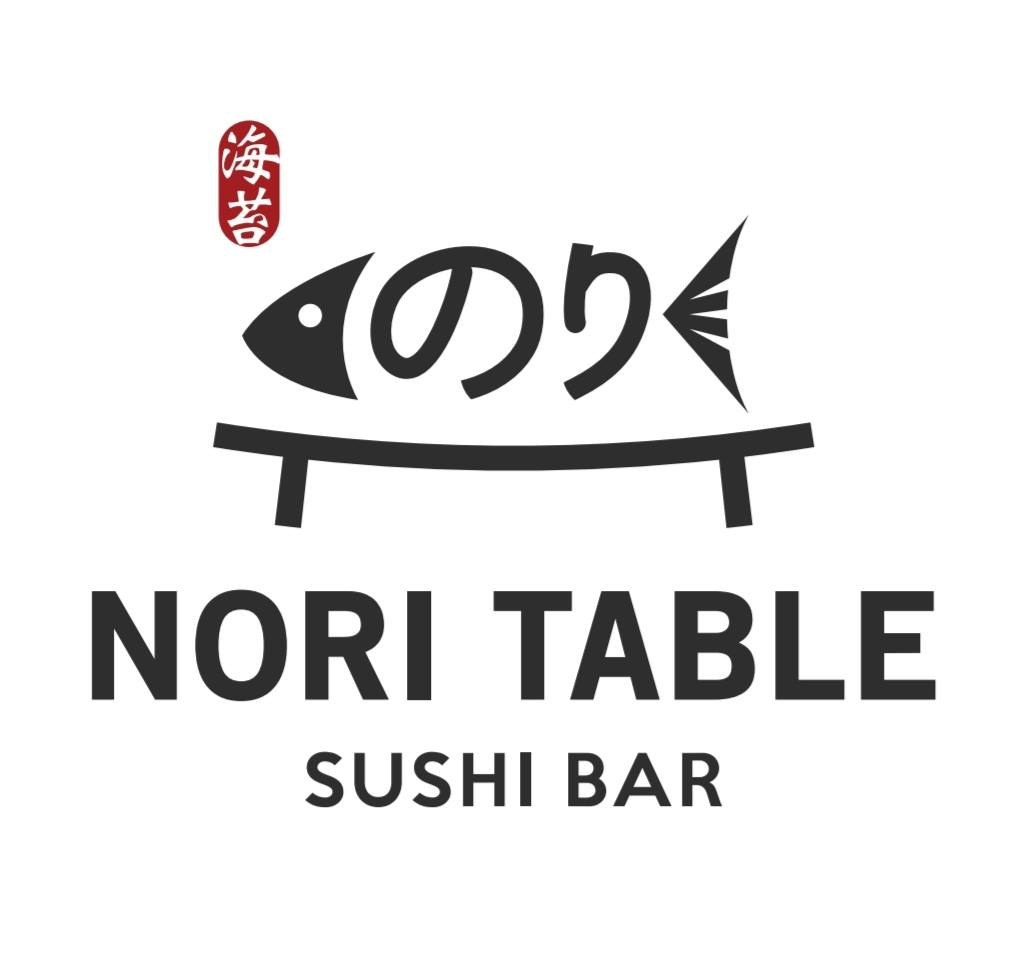 Nori table Kaiapoi