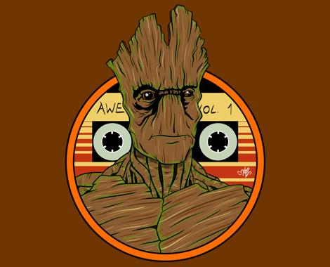 Groot_1
